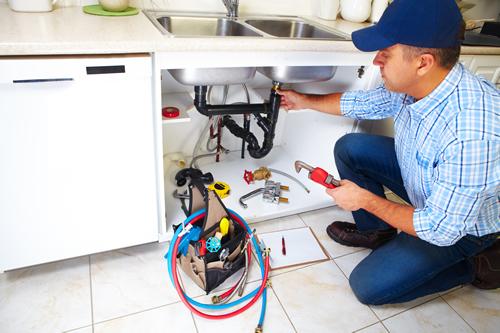 Local Plumbers Providing Plumbing Repair Services