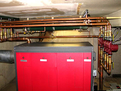 Quality Plumbing & Plumbing Repair Services